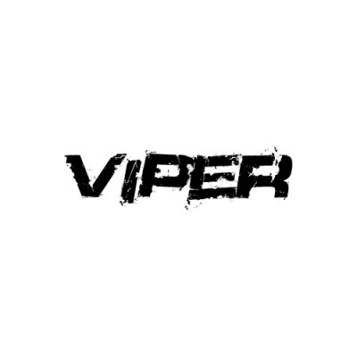 In the category Dodge Viper you will...