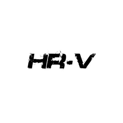 In the category Honda HR-V you will...