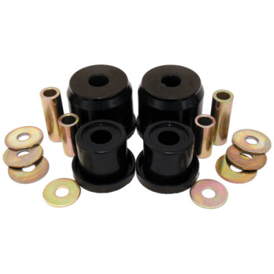 In the category Suzuki SX4 Bushings...