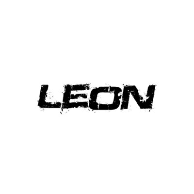 In the category Seat Leon you will...
