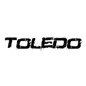 In der Kategorie Seat Toledo finden...