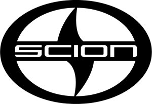 In the category Scion you will find...