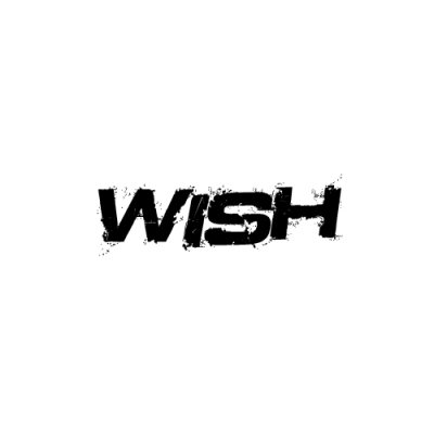 In the category Toyota Wish you will...
