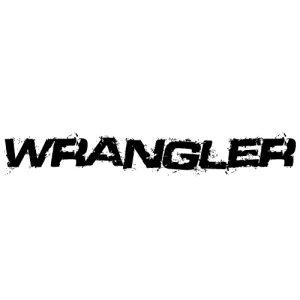 In der Kategorie Jeep Wrangler finden...