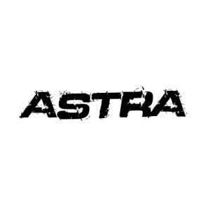 In der Kategorie Opel Astra finden...