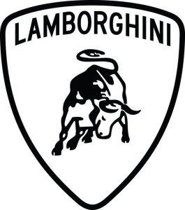 In der Kategorie Lamborghini finden...