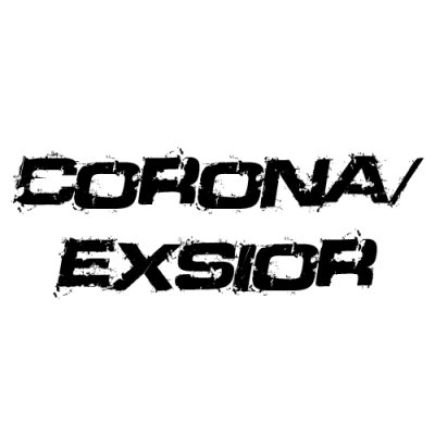 In the category Toyota Corona /...