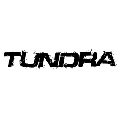 In the category Toyota Tundra you...