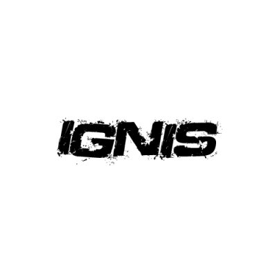 In the category Suzuki Ignis you will...
