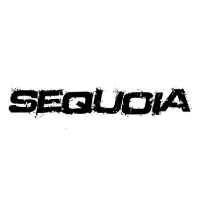In the category Toyota Sequoia you...