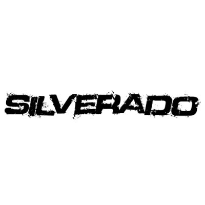 In the category Chevrolet Silverado...