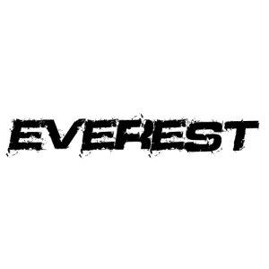 In der Kategorie Ford Everest finden...