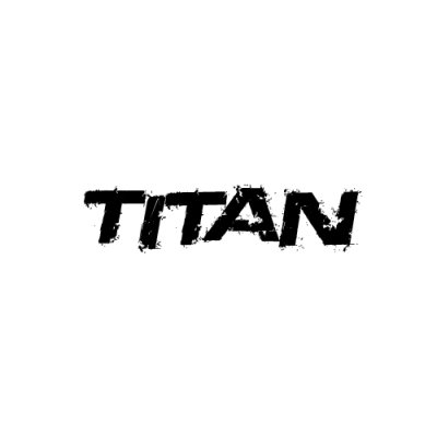 In the category Nissan Titan you will...