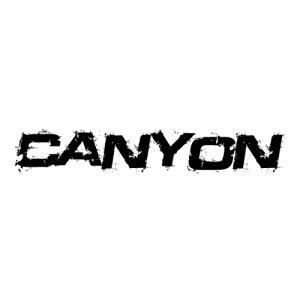 In der Kategorie GMC Canyon finden...