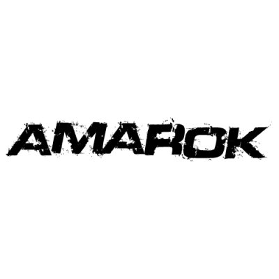 In the category VW Amarok you will...