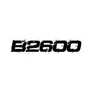 In der Kategorie Mazda B2600 finden...