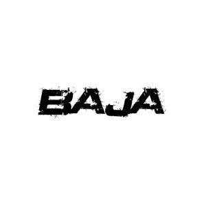 In the category Subaru Baja you will...