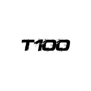 In der Kategorie Toyota T100 finden...