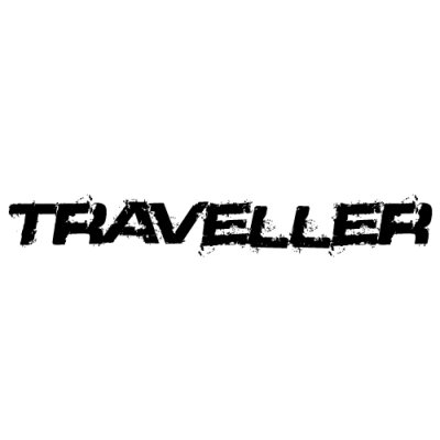 In the category Peugeot Traveller you...