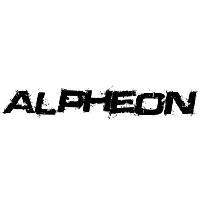 In the category Chevrolet Alpheon you...