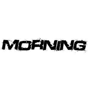 Tuning und Zubehör für Kia Morning -...