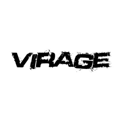 In the category Mitsubishi Virage you...