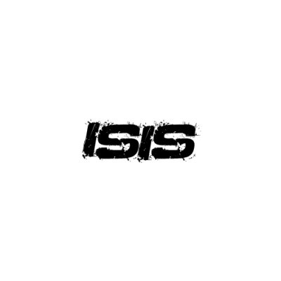 In the category Toyota Isis you will...