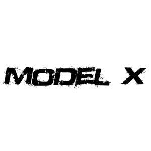 In der Kategorie Tesla Model X finden...