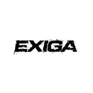 In der Kategorie Subaru Exiga finden...