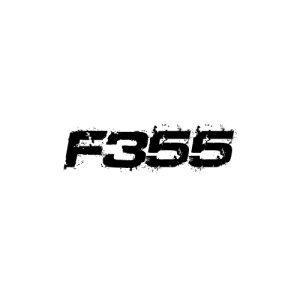 In der Kategorie Ferrari F355 finden...
