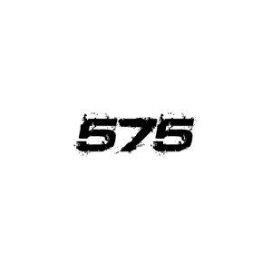 In der Kategorie Ferrari 575 finden...
