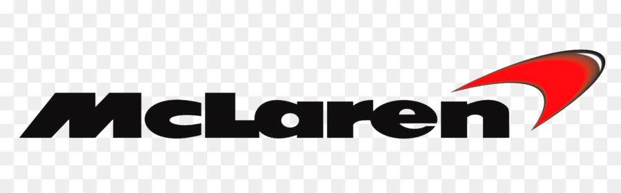 Tuning und Zubehör für McLaren -...