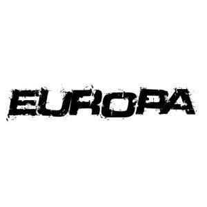 In der Kategorie Lotus Europa finden...