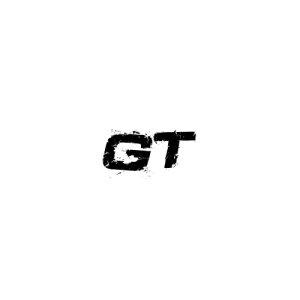 In der Kategorie Ford GT finden Sie...
