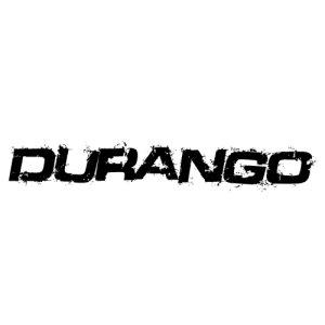In der Kategorie Dodge Durango finden...