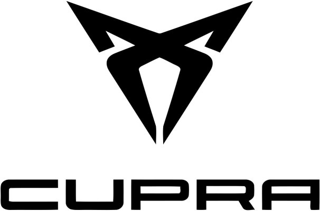 In der Kategorie Cupra finden Sie...