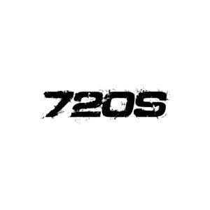 Tuning und Zubehör für McLaren 720S -...
