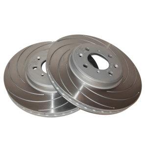 In der Kategorie VW Scirocco Bremse...