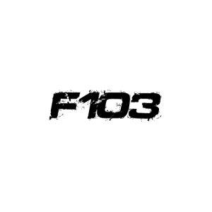 In der Kategorie Audi F103  finden...