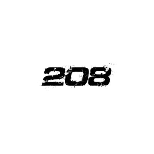 In der Kategorie Ferrari 208  finden...