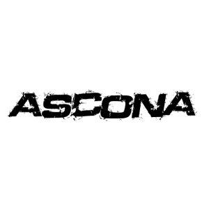In der Kategorie Opel Ascona  finden...