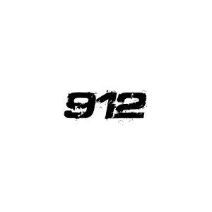 In der Kategorie Porsche 912  finden...