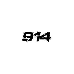 In der Kategorie Porsche 914  finden...
