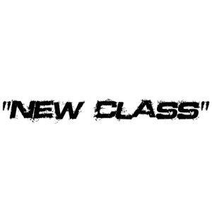 "In der Kategorie BMW ""New Class""..."