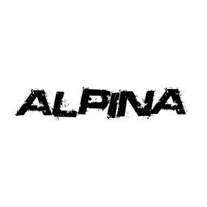 In der Kategorie BMW Alpina  finden...