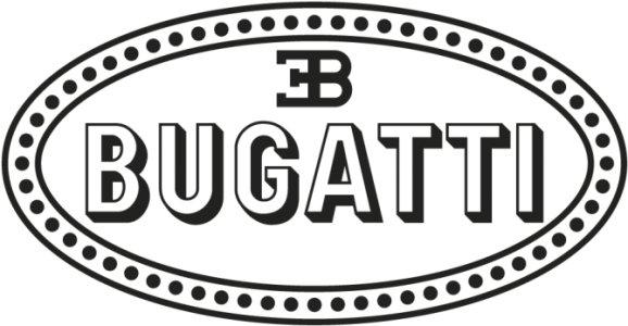 In der Kategorie Bugatti finden Sie...