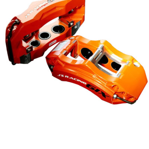 In der Kategorie Ferrari Testarossa...