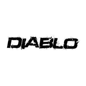 In der Kategorie Lamborghini Diablo...