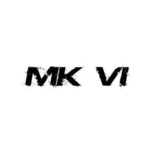 In der Kategorie AC MK VI  finden Sie...