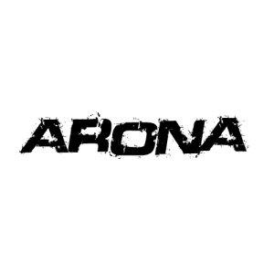 In der Kategorie Seat Arona  finden...